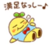 PhotoPictureResizer_191107_1 (2).png