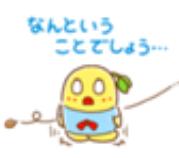 m_Screenshot_20201228-191224_copy_179x158-975c0.png