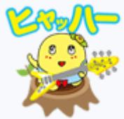 m_Screenshot_20210226-190518_copy_177x170.png